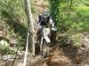 SP Frugieres 20110424 043