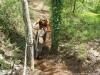 SP Frugieres 20110424 044