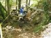 SP Frugieres 20110424 050