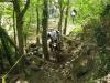 SP Frugieres 20110424 052
