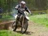 SP Frugieres 20110424 058