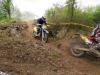 SP Frugieres 20110424 060
