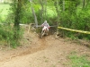 SP Frugieres 20110424 061