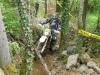 SP Frugieres 20110424 066