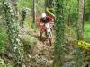 SP Frugieres 20110424 067