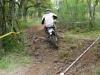 SP Frugieres 20110424 084