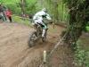 SP Frugieres 20110424 092