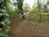 SP Frugieres 20110424 094