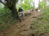 SP Frugieres 20110424 097