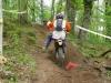 SP Frugieres 20110424 100