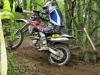 SP Frugieres 20110424 102