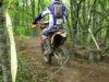SP Frugieres 20110424 103