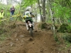 SP Frugieres 20110424 105