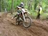 SP Frugieres 20110424 107