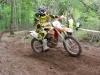 SP Frugieres 20110424 110