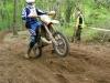 SP Frugieres 20110424 113