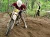 SP Frugieres 20110424 114