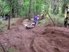 SP Frugieres 20110424 115