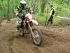 SP Frugieres 20110424 119