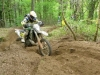 SP Frugieres 20110424 121
