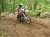 SP Frugieres 20110424 126