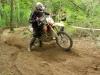 SP Frugieres 20110424 128