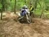 SP Frugieres 20110424 130