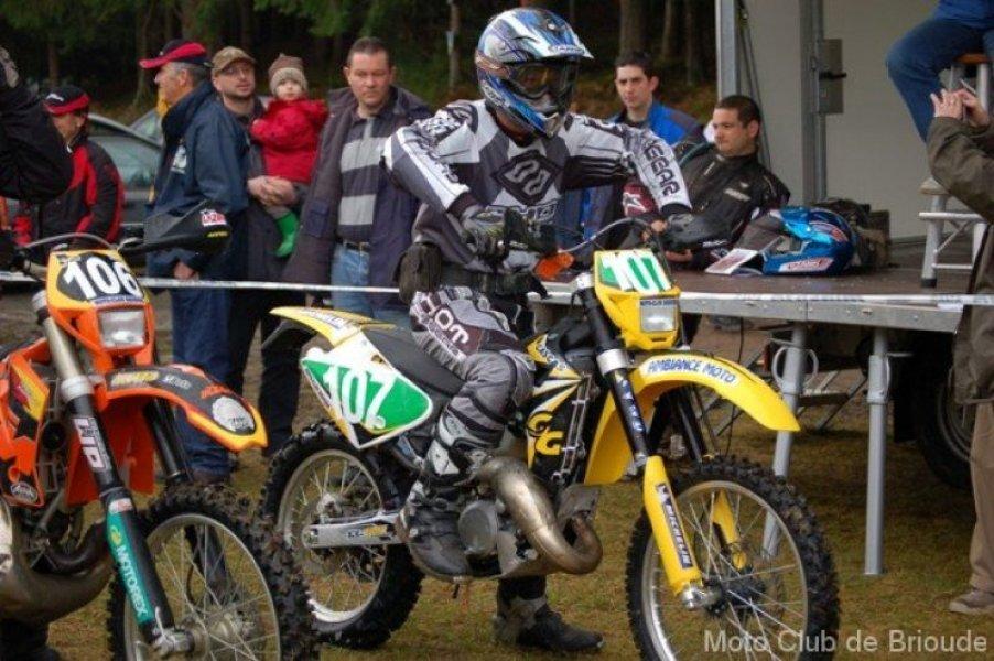 enduraid-2006-117