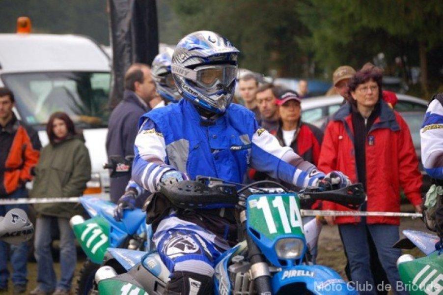 enduraid-2006-131