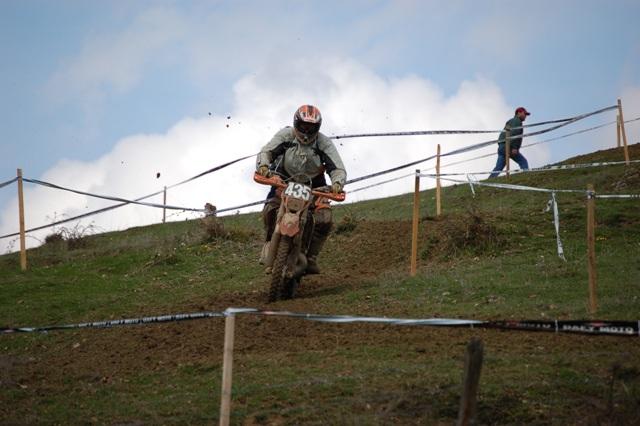 enduraid-2006-250