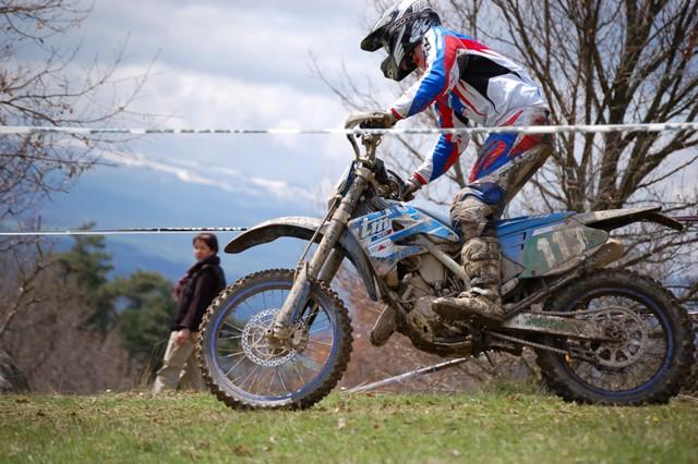 enduraid-2006-304
