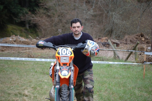 enduraid-2006-31