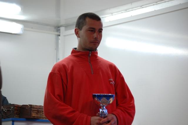 enduraid-2006-332