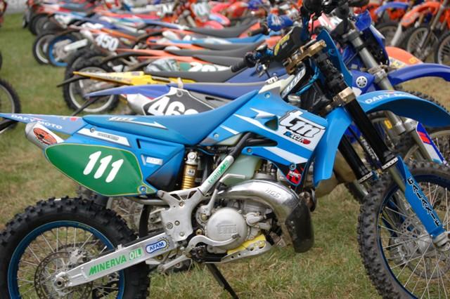 enduraid-2006-59