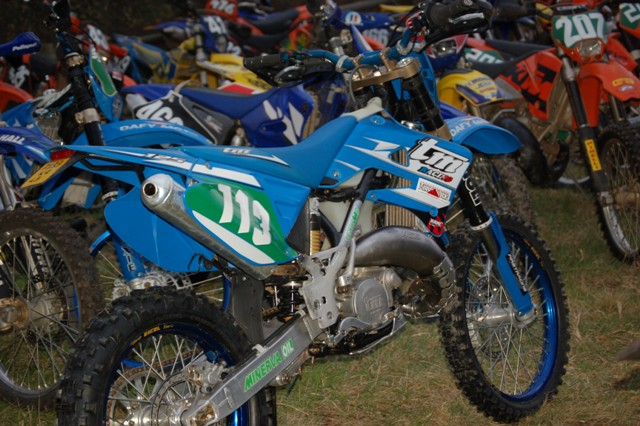 enduraid-2006-76