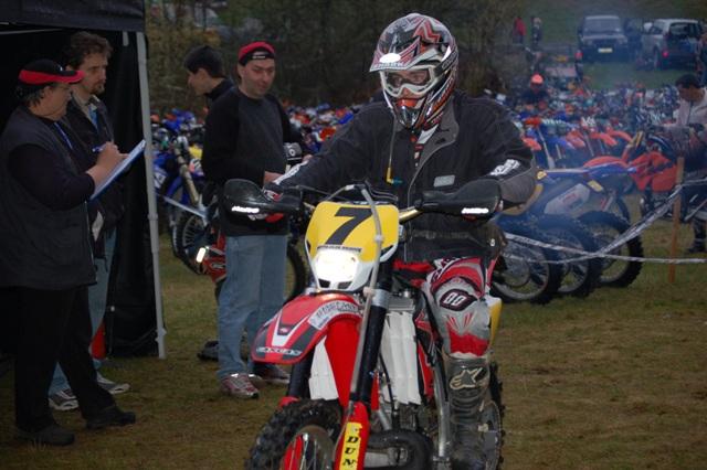 enduraid-2006-79