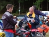 enduraid-2006-11