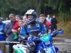 enduraid-2006-134
