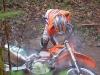 enduraid-2006-146