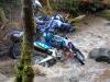 enduraid-2006-159