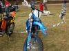 enduraid-2006-17