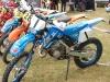 enduraid-2006-18