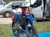 enduraid-2006-25