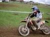 enduraid-2006-264