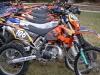 enduraid-2006-32