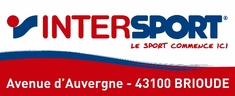 LogoINTERSPORT (640x263)