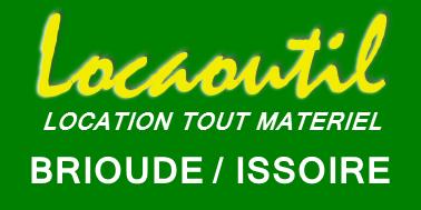 LOCAOUTIL 2