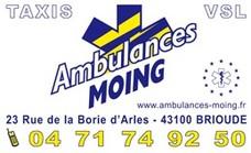 Laurent_Moing