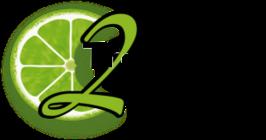 Logo-T2V-transp_720x408_NOIR