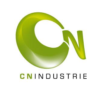logo CN Industrie
